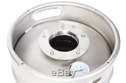 30 L Professional distiller STILL moonshine brew copper alembic WIDE INFUSION