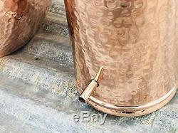 5 Gallon Pure Copper Alembic Still for whiskey, moonshine essential oils by