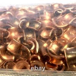 Copper Packing Pack Reflux Still Moonshine Distiller M1 Food Grade