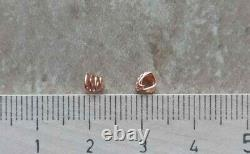 Spiral prismatic packing 99.9% copper 1.9kg(1.31L) for moonshine still SPP