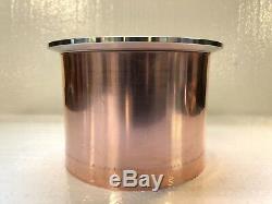 You Solder Kit StillZ 4 CapLogic For Copper Moonshine Stills